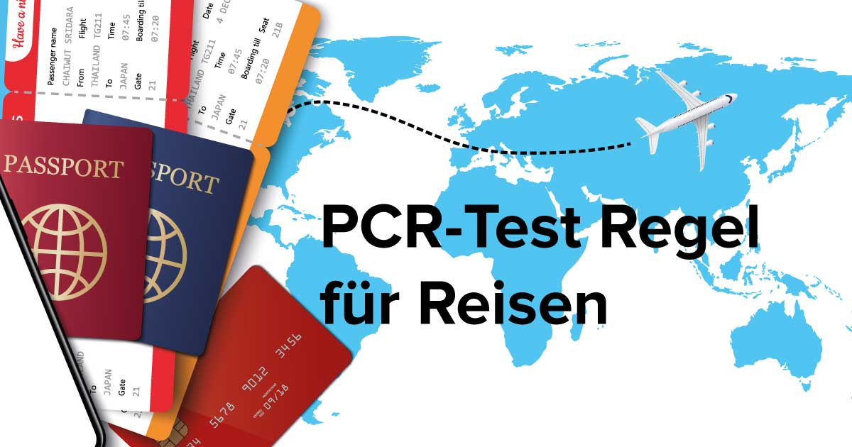 PCR-Test günstig -Wie viel kostet ein PCR-Test?
